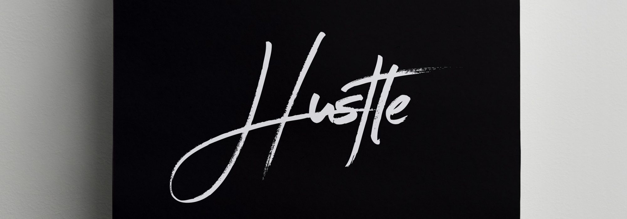 Hustle Palace